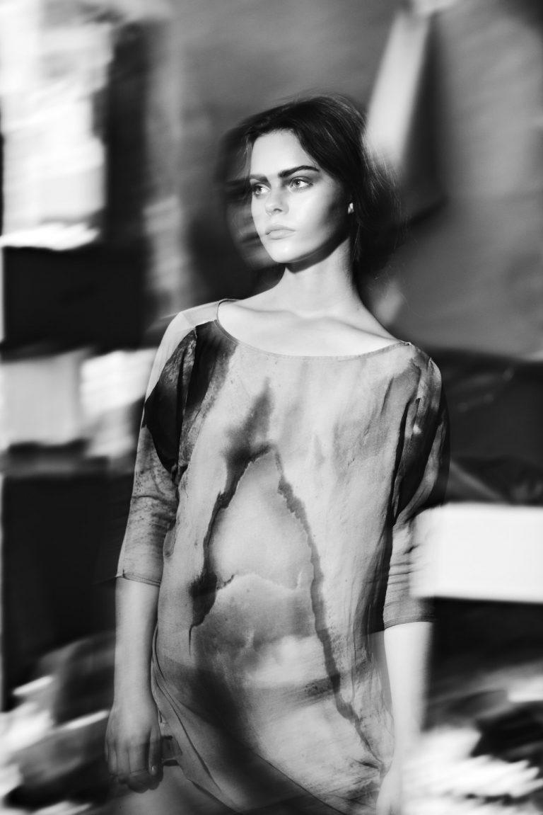 Photograph Immo Fuchs