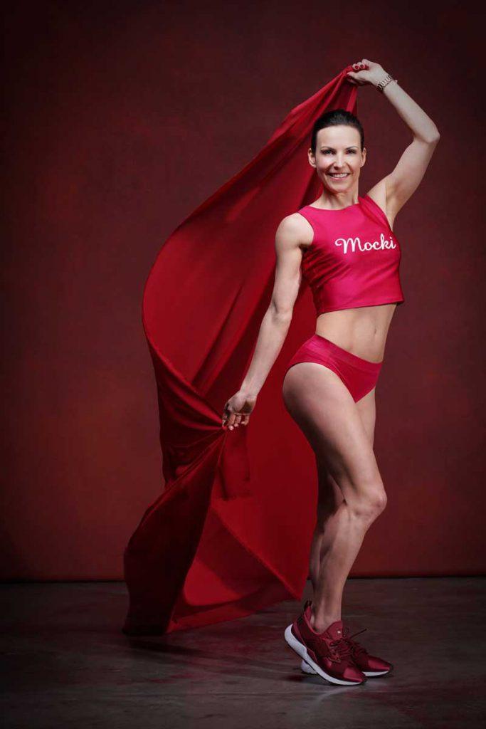Let's Dance (TVNOW) - Ella Endlich