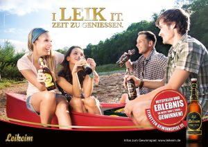 Leikheim, Fotograf: Sebastian Klemp
